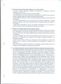 1. Analisi Multiv - Appunti 1