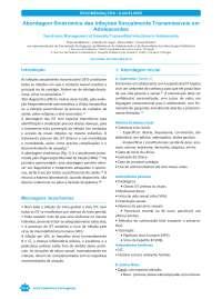 Abordagem Sindromica