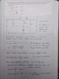 Exercici d'electònica 1