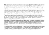 Geografia Bari - Sant'Anna
