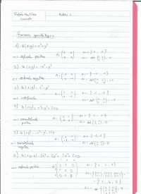 exercisis matemàtiques 2