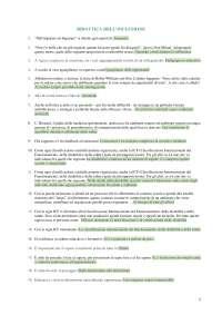 Didattica dell'inclusione (24 cfu)