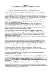 Psicologia dell'adolescenza - A. Palmonari
