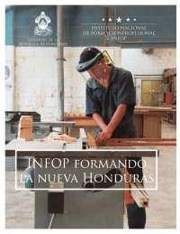 Oferta Formativa INFOP