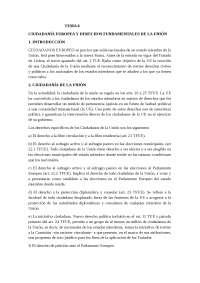 TEMA 6 CIUDADANÍA EUROPEA.docx
