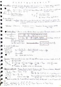 Elettrotecnica (Circuiti)