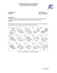 Solution manual Van Valkenburg
