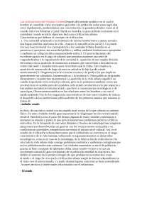 resumen y esquemas utiles