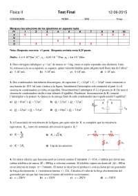 examen de final de la asignatura de fisica