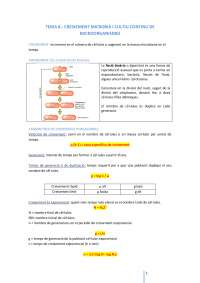 Apuntes Microbiologia Parte 2