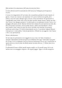 patologie respiratorie parte 3