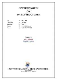 data structure  dfdt asfa asfdg