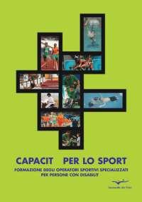 Lo Sport e i disabili