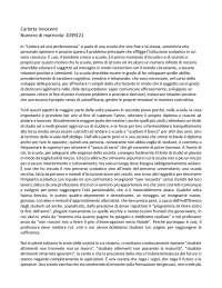 EPISTEMOLOGIA PEDAGOGICA