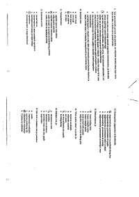 Oftamologija-test pitanja 2