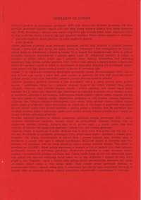 Oftamologija-skripta dodatak