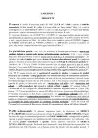 CONSO-GREVI Nona edizione (con Riforma Orlando; Riforma Intercettazioni e Riforma Impugnazioni)