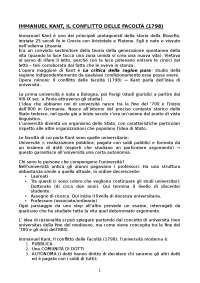 appunti filosofia del diritto Rossetti (frequentanti)