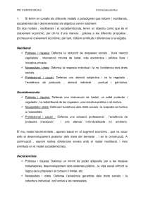PAC 3. Serveis socials
