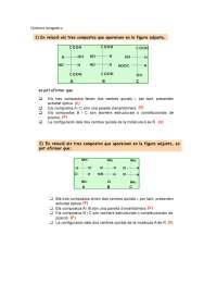Test quimica inorganica