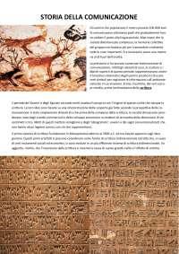 Stampa d'arte (xilografia - incisione - litografia - serigrafia)