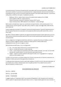 appunti di metodologia e informatica giuridica