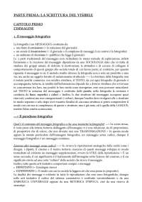 L'OVVIO E L'OTTUSO- ROLAND BARTHES