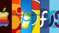 Sistemas Operativos En C