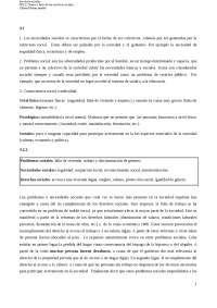 Servicios sociales (UOC)  educación social