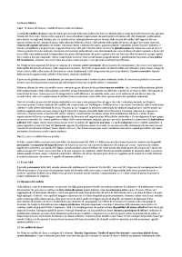 La nuova politica: mobilitazioni, movimenti e conflitti in Italia, Alteri 2014