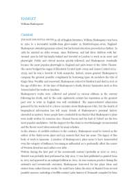 articles on english consonants and vowels