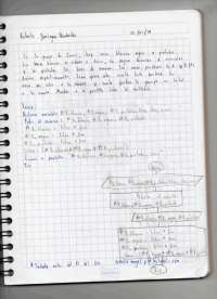 Tarea de programacion de diagrama de flujl