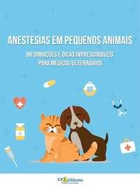 Medicina Veterinária, Manuais, Projetos, Pesquisas de Medicina Veterinária