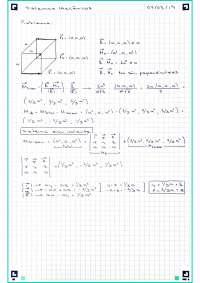 Tema 2: Equilibrio estático