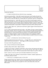 riassunto-di-diritto-internazionale-e-privato-mosconi-volume-