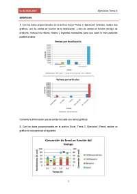 Apuntes y ejercicios VBA