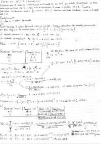 Matematica Finanziaria (PERLA- CORSARO)