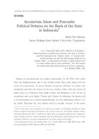 Article Indonesian values ideology 4