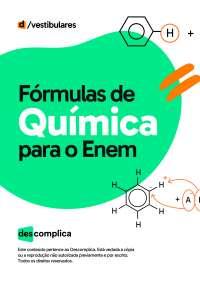 Ebook Formulas de Quimica