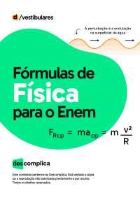 Ebook Formulas de Fisica
