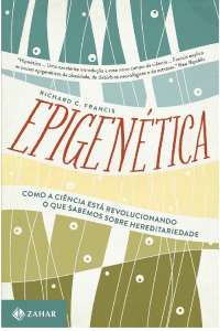 Epigenética - avaliação da epigenetica