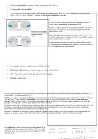 Tema 2. DNA propiedades y características