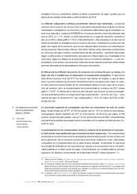 Economia Española 2017