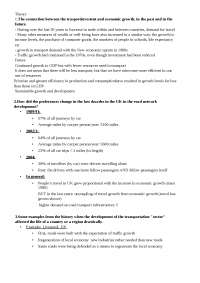Notatki Financal angielski