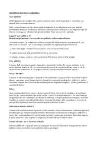 Slides biogiuridica QUESTIONI DI FINE VITA (6)