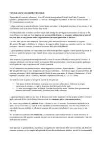 Slides BIOGIURIDICA (2018/2019) (7-15)