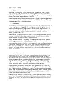 BODONI HISTORIA DEL LIBRO