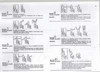 ejercicios de cervicales fisio
