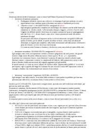 papiri di ossirinco 2 capitoli