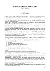 manuale di papirologia ercolanese capasso